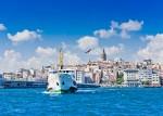 Istanbul/garantirano