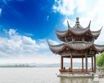 Proljetni praznici u Kini/garantirano